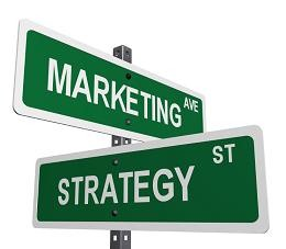 From Business Plan, To Action Plan How To Get Started as an Internet Marketer