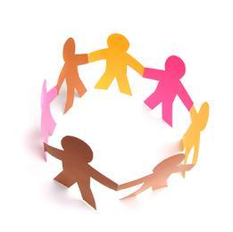 Secret To Internet Marketing Success Support Network