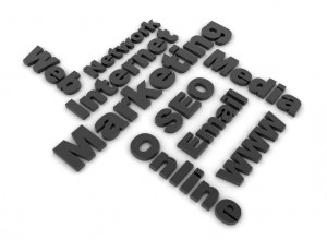 What is an Internet Marketing Business?