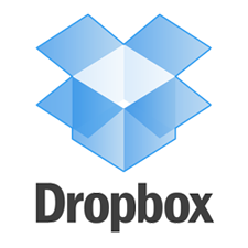 Dropbox Product Review for Cloud Storage