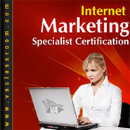 vaclassroom internet marketing specialist course review