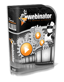 webinator review how to start an internet marketing business