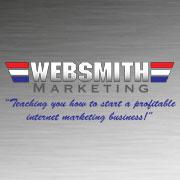 websmithmarketing